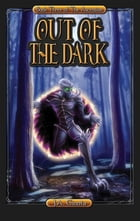 Out of the Dark by J.A. Giunta
