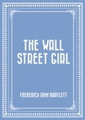 The Wall Street Girl