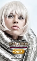 SpaceSex Erotik Audio Story Erotisches Hörbuch - Lucy Palmer, Magdalena Berlusconi
