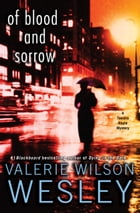 Of Blood and Sorrow: A Tamara Hayle Mystery by Valerie Wilson Wesley