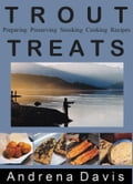Trout Treats 5ac08fb6-03a5-4db0-a2c0-ca9f83522b12