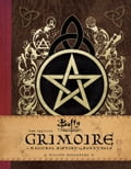 Buffy the Vampire Slayer: The Official Grimoire 970d29db-4ab1-4acd-bf24-0a244961c817