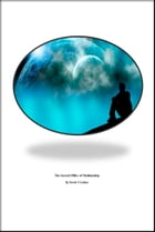 The Sacred Office of Mediumship by David J Golden
