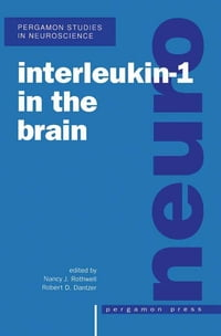 Interleukin-1 in the Brain