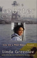The Lobster Chronicles dbbcafe1-7262-4c6f-9d60-1abf5a95dd66