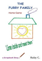 Home Game by Ruby Crampton