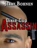 Dixie Cup Assassin 6c36f6c2-6978-49bb-86d9-0fc879cf933b