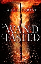 Wandfasted Cover Image