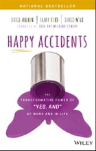 Happy Accidents Cover Image