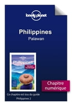 Philippines - Palawan by Lonely PLANET