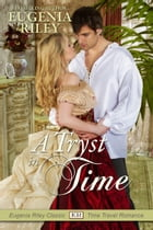 A Tryst in Time by Eugenia Riley