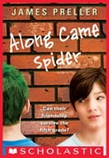 Along Came Spider 5ce32671-eb59-4cc9-8e0a-bcaed1fa7b4a