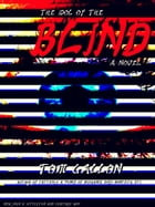 The Idol of The Blind: A Novel by Tom Gallon