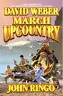 March Upcountry Cover Image