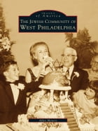 Jewish Community of West Philadelphia by Allen Meyers
