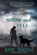 Show And Tell 01c3f703-f906-4160-a6af-6651f4f3c149