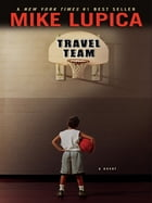 Travel Team Cover Image