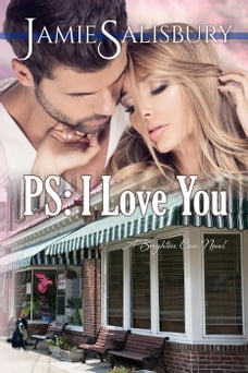 ps i love you book
