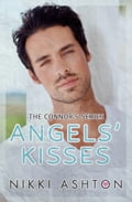 Angels' Kisses 6cbd645e-592c-4bb9-8b8a-f745f7029801