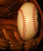 Baseball 101: Learn How To Play Baseball - A Guide For Beginners by Alexander Bessemer