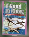A Need to Know: The Role of Air Force Reconnaissance in War Planning, 1945-1953 - Radar Principles, World War I and II, Korean War 6acee1f2-feb0-4722-a804-4ead55174cf7