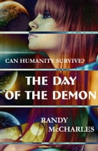 Day of the Demon by Randy McCharles