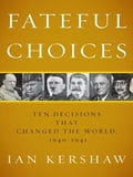 Fateful Choices bdd912b3-3f78-4065-8387-279259c3a2ac