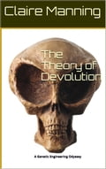 The Theory of Devolution 3caa2015-5eaf-4a4a-b16e-a5fc7d9ce66b