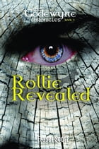 Rollie Revealed