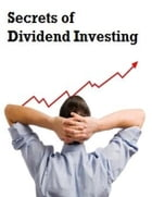 Secrets of Dividend Investing by V.T.