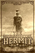 The Ornamental Hermit a6124c1e-47b6-4f38-b7d0-a467d2b68817