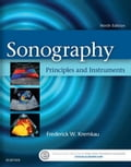 Sonography Principles and Instruments - E-Book a8ee2e4c-9841-460c-b4ef-5875ad8d6e9c