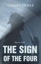 The Sign of the Four by Conan Doyle