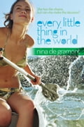 Every Little Thing in the World 19e5b617-18fd-4fb8-9319-8de118e31d3f