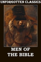 MEN OF THE BIBLE by D. L. Moody