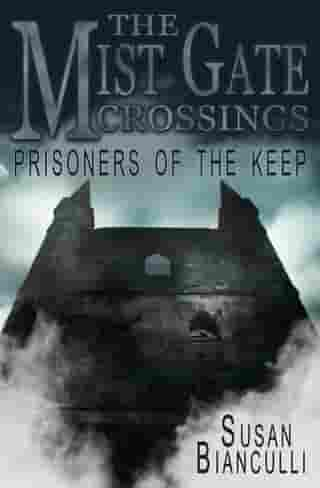 Prisoners of the Keep