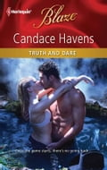Truth and Dare 120479ca-66d8-4d0b-9037-510629bcaa80
