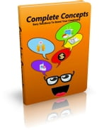 Complete Concepts by Anonymous