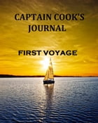 Captain Cook's Journal by Captain Cook
