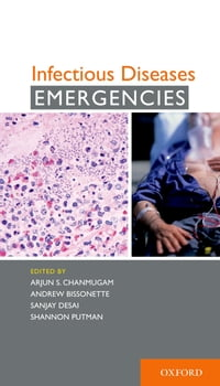 Infectious Diseases Emergencies