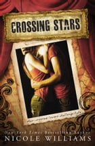 Crossing Stars by Nicole Williams