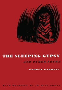 The Sleeping Gypsy, and Other Poems