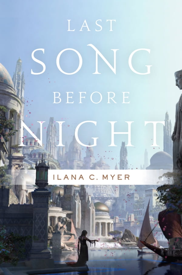 The Last Song Book Ebook