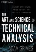 The Art and Science of Technical Analysis 53113cab-0cb8-4379-9e9a-c2d644529661
