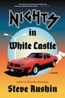 Nights in White Castle Cover Image