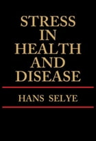 Stress in Health and Disease