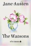 The Watsons 320e9c38-583b-40f2-9601-a48451abc50f