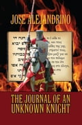 9789719640684 - Jose Alejandrino: The Journal of an Unknown Knight - Book