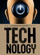 Technology: A Groundwork Guide