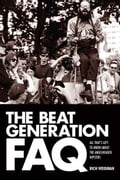 The Beat Generation FAQ 20867cfd-6d96-4a80-9769-849ebfe67e7b